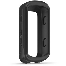 Garmin Silicone Case for Edge 530 black